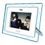 Цифровая фоторамка Aigo F5005