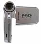 Цифровая видеокамера Aiptek A-HD 1080P
