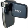 Цифровая видеокамера Aiptek A-HD 720P