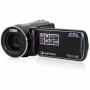 Цифровая видеокамера Aiptek AHD-H23 1080P