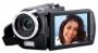Цифровая видеокамера Aiptek AHD H350