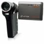 Цифровая видеокамера Aiptek AHD Z7 1080p