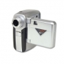 Цифровая видеокамера Aiptek DV 5100