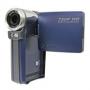 Цифровая видеокамера Aiptek GO-HD 720P