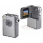 Цифровой фотоаппарат Aiptek Pocket DV 3500
