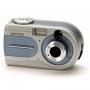 Цифровой фотоаппарат Aiptek PocketCam 3M