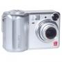 Цифровой фотоаппарат Aiptek PocketCam 5000
