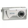 Цифровой фотоаппарат Aiptek PocketCam Slim 3000