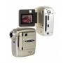 Цифровой фотоаппарат Aiptek PocketDV 3100