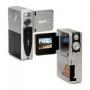 Цифровой фотоаппарат Aiptek PocketDV 3300