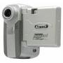 Цифровой фотоаппарат Aiptek PocketDV II