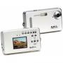 Цифровой фотоаппарат Aiptek Slim Cam 5L
