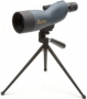 Зрительная труба Alpen 15-45x60 Waterproof