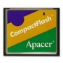 Apacer CompactFlash Card 1GB