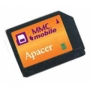 Apacer MMCmobile 512MB