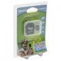 Apacer Micro-SD Memory Card 1Gb