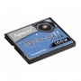 Apacer Photo Steno Pro II CF 2GB