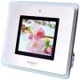 Цифровая фоторамка Assistant АF-56001