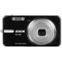 Цифровой фотоаппарат BBK DP1050