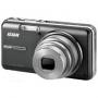 Цифровой фотоаппарат BBK DP1250