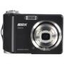 Цифровой фотоаппарат BBK DP810