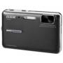 Цифровой фотоаппарат BBK DP830