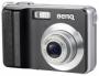 Цифровой фотоаппарат BenQ DC C740i