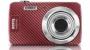 Цифровой фотоаппарат BenQ AE100