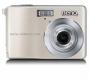 Цифровой фотоаппарат BenQ C1020