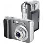 Цифровой фотоаппарат BenQ C1050