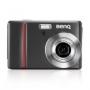 Цифровой фотоаппарат BenQ C1220