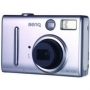 Цифровой фотоаппарат BenQ C30