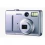 Цифровой фотоаппарат BenQ C40