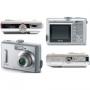 Цифровой фотоаппарат BenQ C420