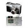 Цифровой фотоаппарат BenQ C50