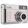 Цифровой фотоаппарат BenQ C51