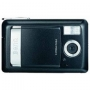 Цифровой фотоаппарат BenQ C510