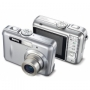 Цифровой фотоаппарат BenQ C530