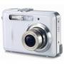 Цифровой фотоаппарат BenQ C630