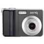 Цифровой фотоаппарат BenQ C740