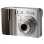 Цифровой фотоаппарат BenQ C750
