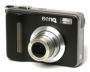 Цифровой фотоаппарат BenQ DC C1050