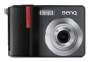Цифровой фотоаппарат BenQ DC C850