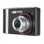 Цифровой фотоаппарат BenQ DC E1000