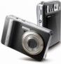 Цифровой фотоаппарат BenQ DC E800