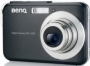 Цифровой фотоаппарат BenQ DC X735