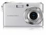 Цифровой фотоаппарат BenQ DC E1050