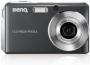 Цифровой фотоаппарат BenQ E1220