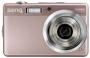 Цифровой фотоаппарат Benq E1230