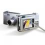 Цифровой фотоаппарат BenQ E510